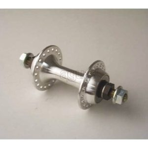 Kabelset versteller cordo nexus 4/7/8 speed zilver