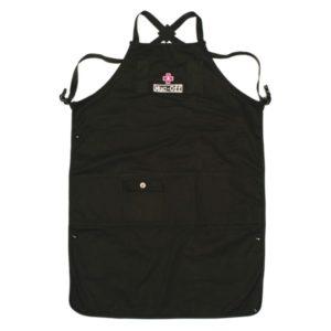 Muc-off apron schort