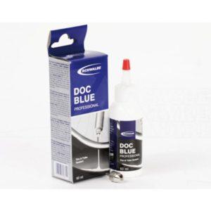 SCHWALBE DOC BLUE SEALANT 60 ML