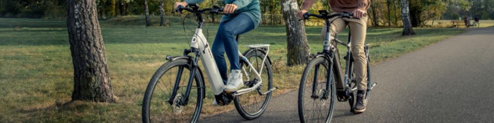 e-bike-kopen-almere