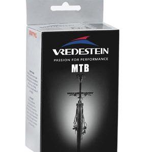 Binnenband Vredestein mtb 47/57-559/571 26x1.75-2.3 A 56098