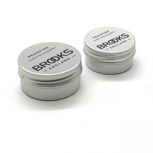 Brooks zadelvet Proofide 50 ml
