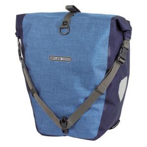 Back-Roller Plus QL2.1 40 L denim/steel-blue