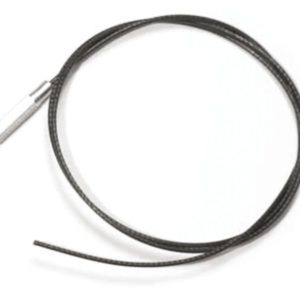 Cable Ultimate 4.5.6 Mounting System black