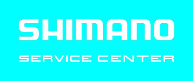 Shimano Service Center Almere