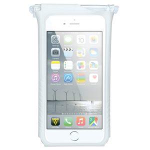 Topeak Drybag Iphone 8/7/6s/6 wt cpl