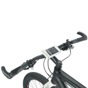 Topeak RideCase Iphone 5 wt cpl