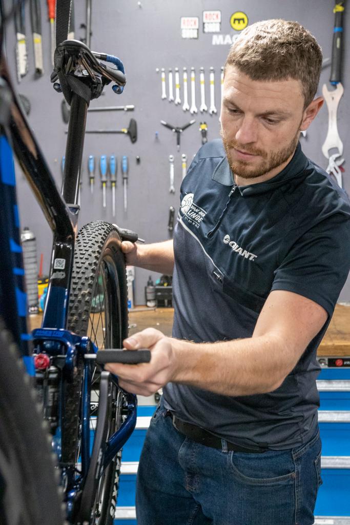 werkplaats-fiets-reparatie