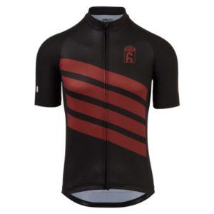 Agu shirt km classic black s