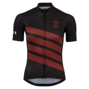 Agu shirt km classic dms black m