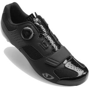 Giro Trans Boa black 44