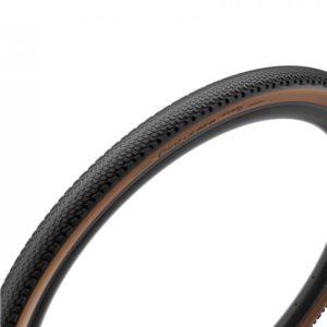 Pirelli Cinturato GRAVEL Hard Terrain Classic