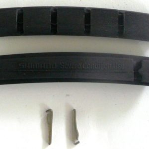 Remrubber M70R2