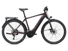 Explore E+ 1 Pro GTS 25km/h XL Rosewood