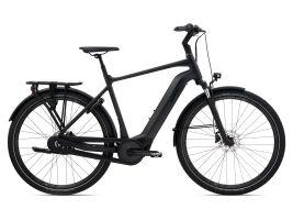 DailyTour E+ 2 GTS-GB 25km/h M Black