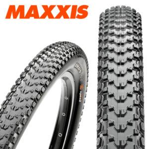 Maxxis btb Ikon 3C/EXO/TR 29 x 2.20 zw vouw
